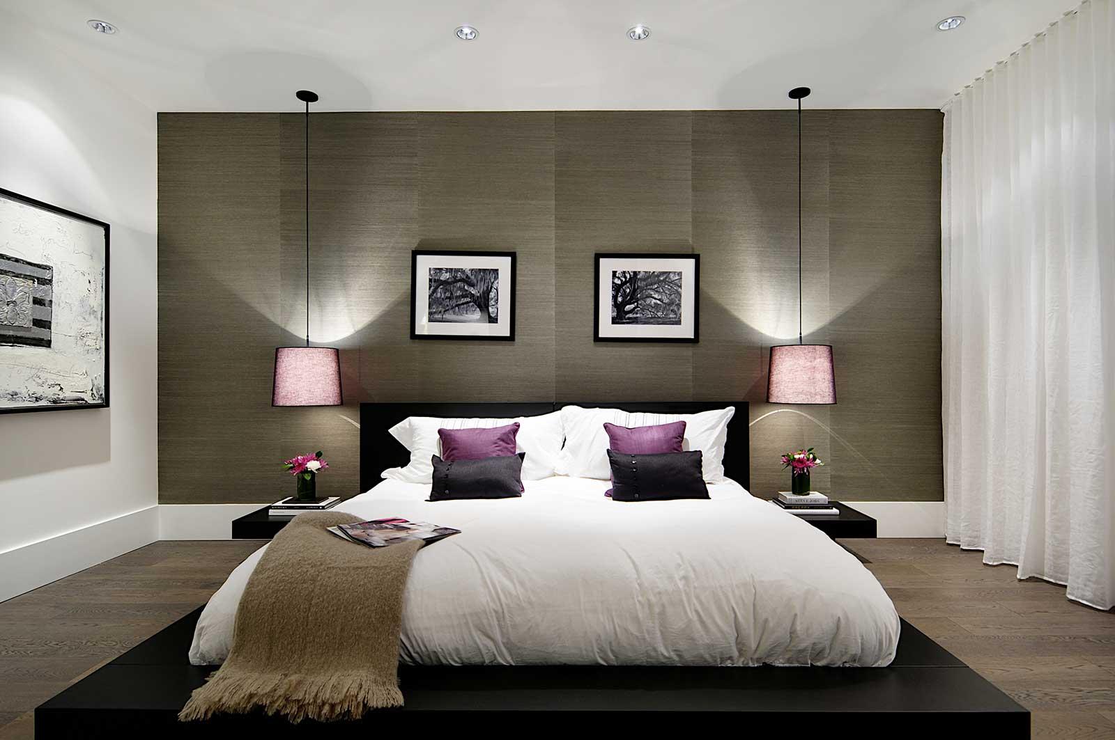 Aspen Estates Residence   Calgary Interior Design & Styling