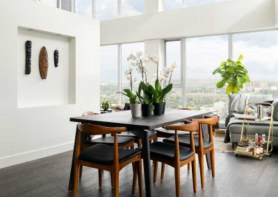 Avenue West End by Grosvenor + Cressey