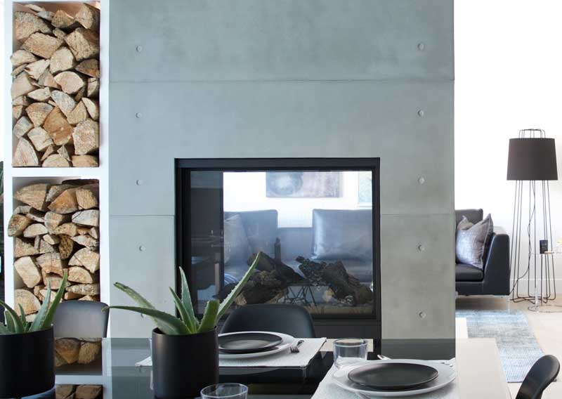 Arrival Collection by Dream | Real Estate Development Interior Design, Furniture Procurement and Styling