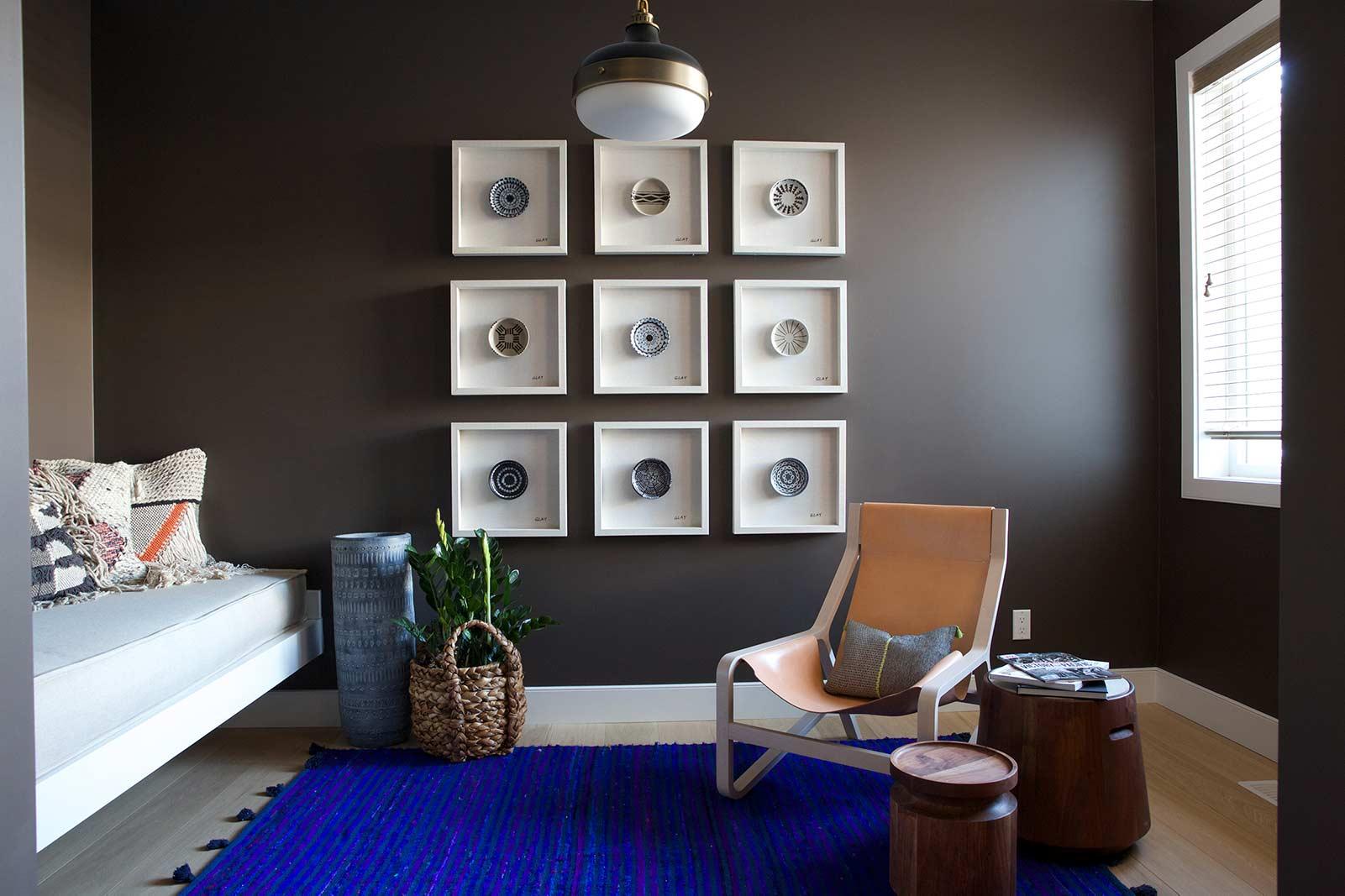 Arrival Collection by Dream | Development Interior Design