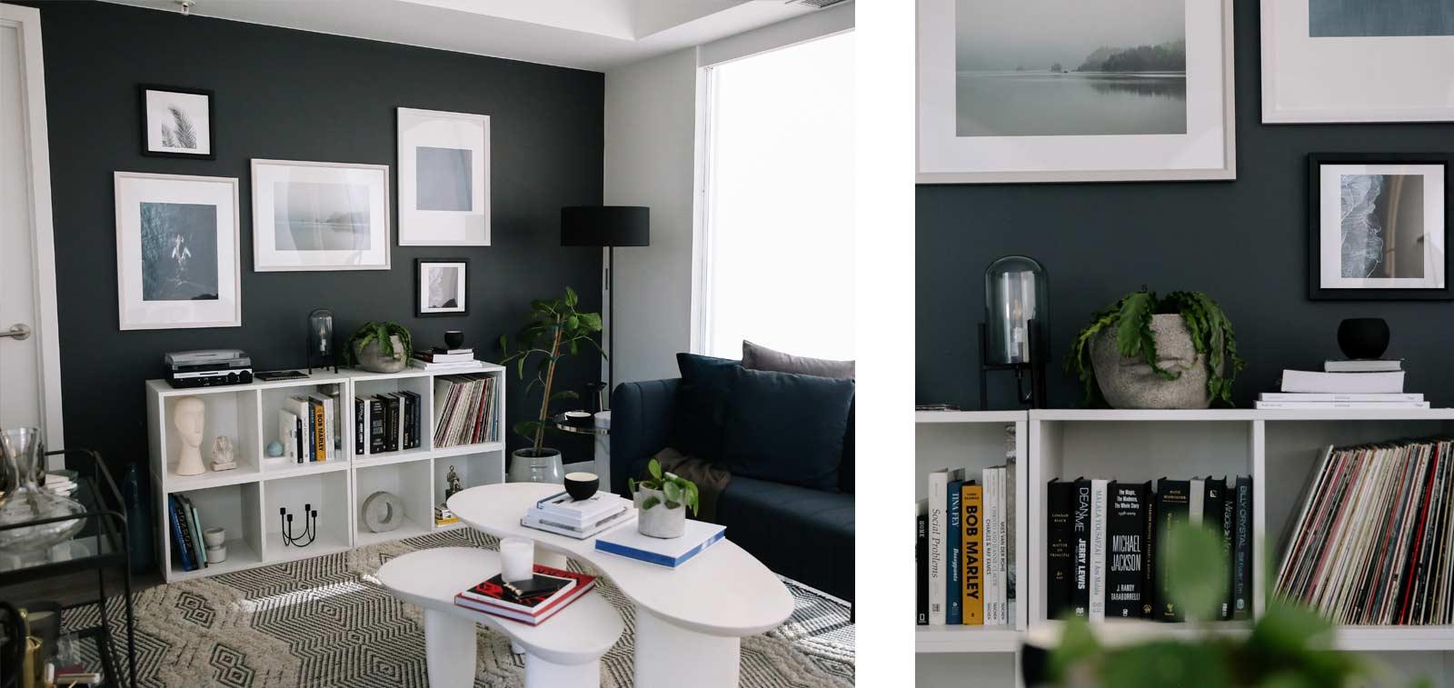 Sodo by QuadReal   Real Estate Development Interior Design