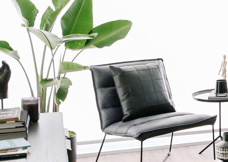 Sodo by QuadReal | Real Estate Development Interior Design