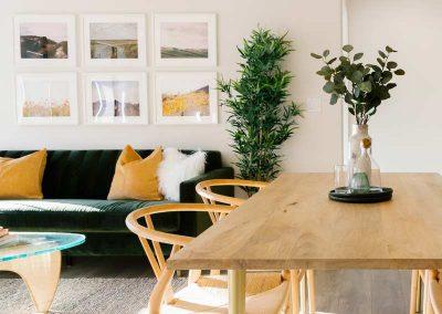 Coco Suites by Sarina Homes