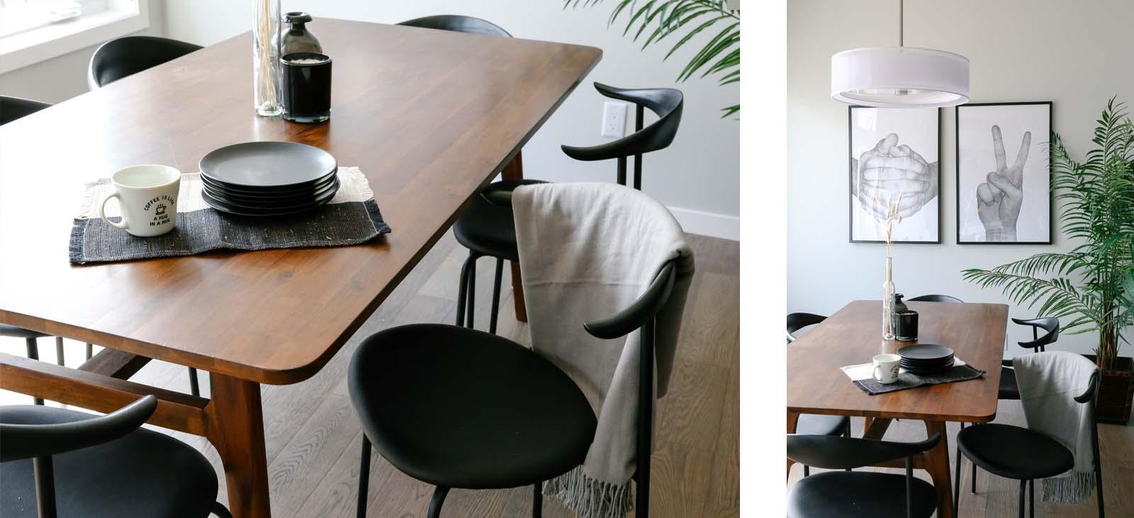 Nicholson by Dream | Real Estate Development Interior Design