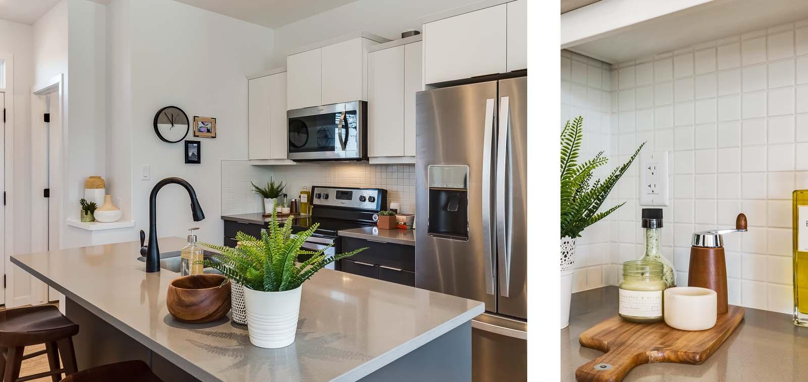 Flynn by Dream | Real Estate Development Interior Design