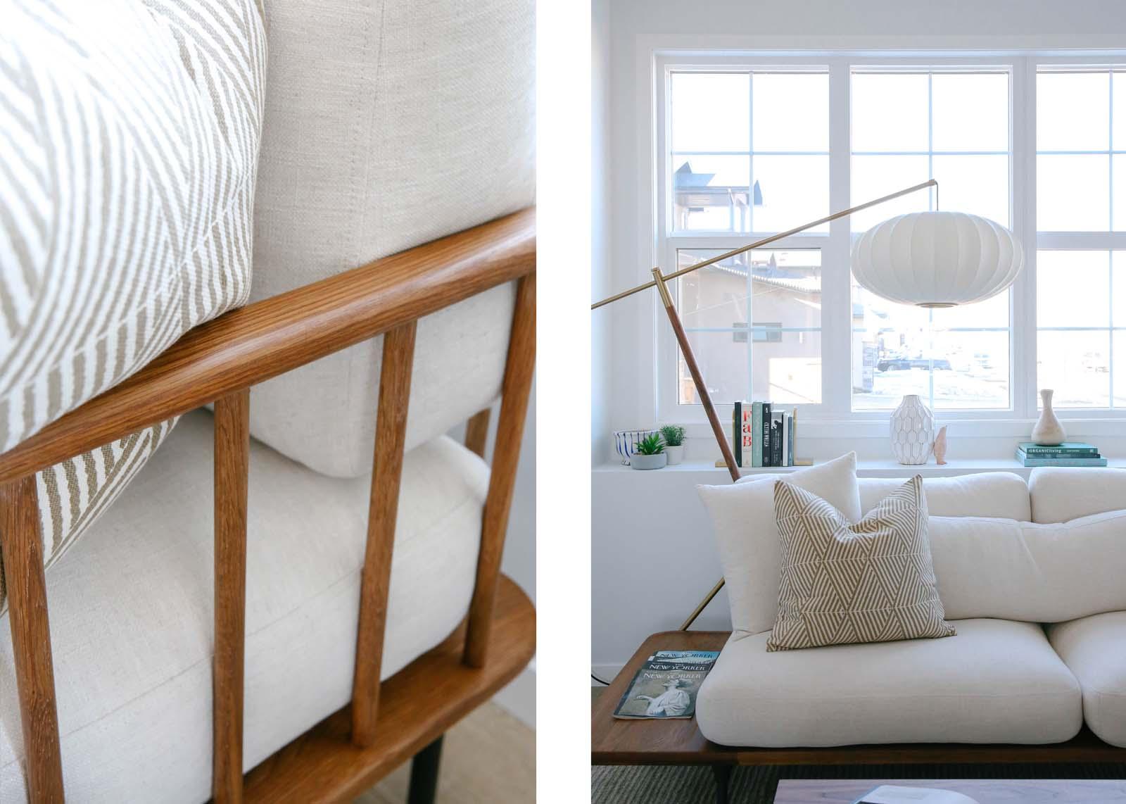 Piper by Dream   Real Estate Development Interior Design